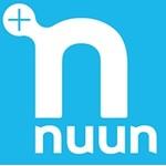 NUUN Coupon Codes