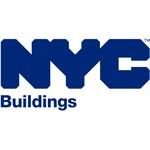 NYC Coupon Codes