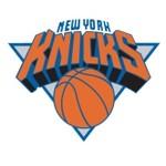 NY Knicks Store Coupon Codes