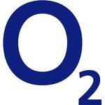 O2 UK Coupon Codes
