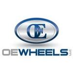 OE Wheels Coupon Codes