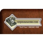 oldphoneworks.com Coupon Codes