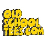 Old School Tees Coupon Codes
