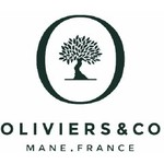 Oliviers&CO Coupon Codes