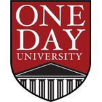 One Day University Coupon Codes