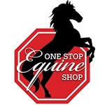 One Stop Equine Shop Coupon Codes
