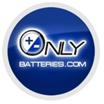 Only Batteries Coupon Codes