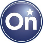 OnStar Coupon Codes