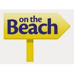 On The Beach Coupon Codes