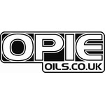 Opie Oils Coupon Codes