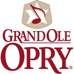 Grand Ole Opry Coupon Codes
