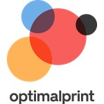 Optimal Print Coupon Codes