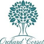 Orchard Corset Coupon Codes