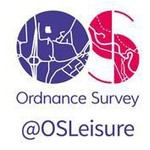 Ordnance Survey Coupon Codes