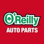 O'Reilly Auto Parts Coupon Codes