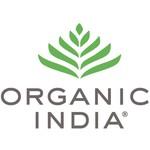 Organic India Coupon Codes