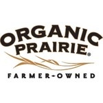 Organic Prairie Coupon Codes