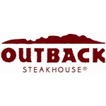Outback Coupon Codes