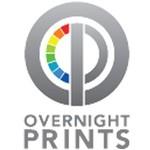 Overnight Prints UK Coupon Codes