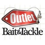 Overstock Bait Coupon Codes