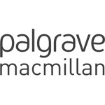 Palgrave Coupon Codes