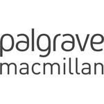Palgrave Coupon Codes