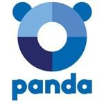 Panda Security Coupon Codes
