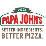 Papa John's Coupon Codes
