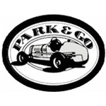 Park and Go Coupon Codes