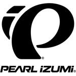 Pearl Izumi Coupon Codes