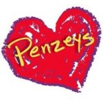 Penzeys Spices Coupon Codes