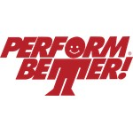 Perform Better Coupon Codes