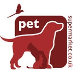 Pet-Supermarket UK Coupon Codes