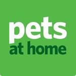 Pets at Home Coupon Codes