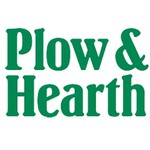 Plow and Hearth Coupon Codes
