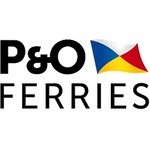 P&O Ferries Coupon Codes