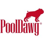 PoolDawg Coupon Codes