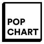 Pop Chart Coupon Codes