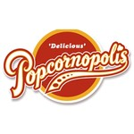 Popcornopolis Coupon Codes