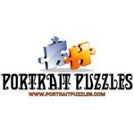 Portrait Puzzles Coupon Codes