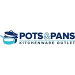 Pots & Pans Coupon Codes