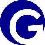Georgetown University Press Coupon Codes