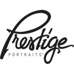 Prestige Portraits Coupon Codes
