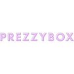 Prezzybox Coupon Codes