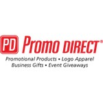 Direct Coupon Codes