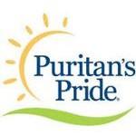 Puritan's Pride Coupon Codes