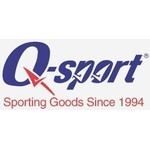 Q-sport Coupon Codes