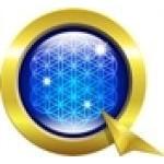 QNH - Quality Natural Health Coupon Codes