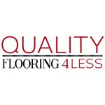 Quality Flooring 4 Less Coupon Codes