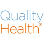 Quality Health Coupon Codes